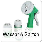 Kategorie Wasser & Garten