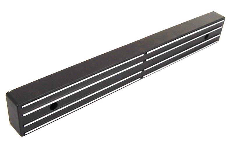 starke magnetleiste 310 mm l nge werkzeughalter. Black Bedroom Furniture Sets. Home Design Ideas