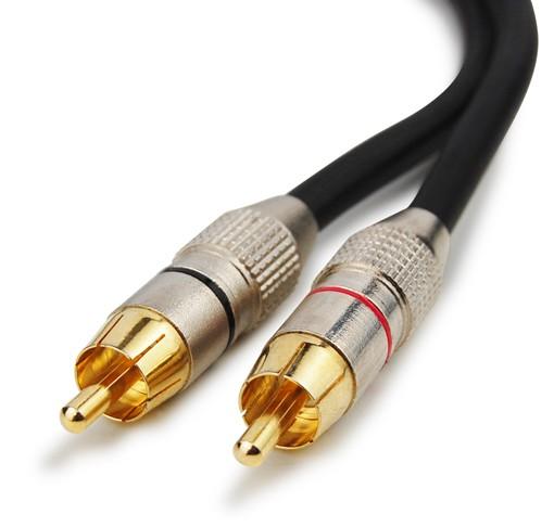 dynavox cinchkabel 0 5 meter cinch kabel hifi stereo audiokabel paar ebay. Black Bedroom Furniture Sets. Home Design Ideas