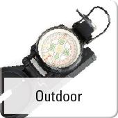Kategorie Outdoor